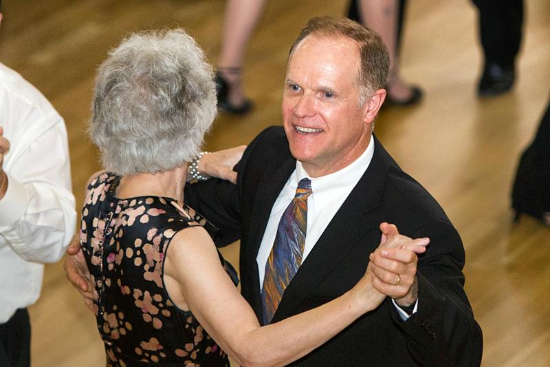Ballroom, Dancing, Warwick, RI, Waltz