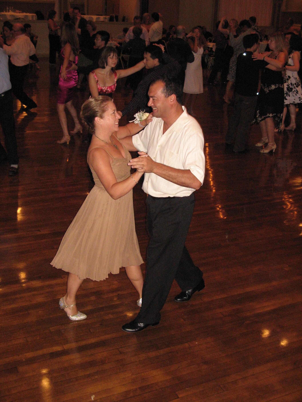 private dance lessons rhode island