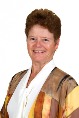 Maureen Ford Dance Instructor Warwick Rhode island