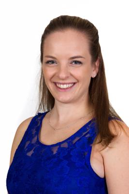Briana Faiola Dance Instructor Warwick Rhode island