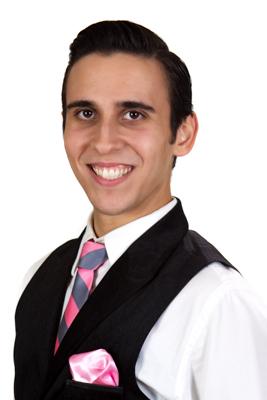 Dance Instructor Warwick Rhode Island