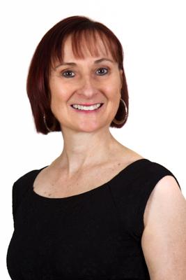 Kathy St Jean Dance Instructor Warwick Rhode Island