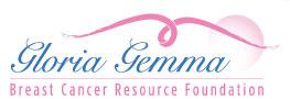 Ballroom Dance Gloria Gemma Breast Cancer Resource Foundation