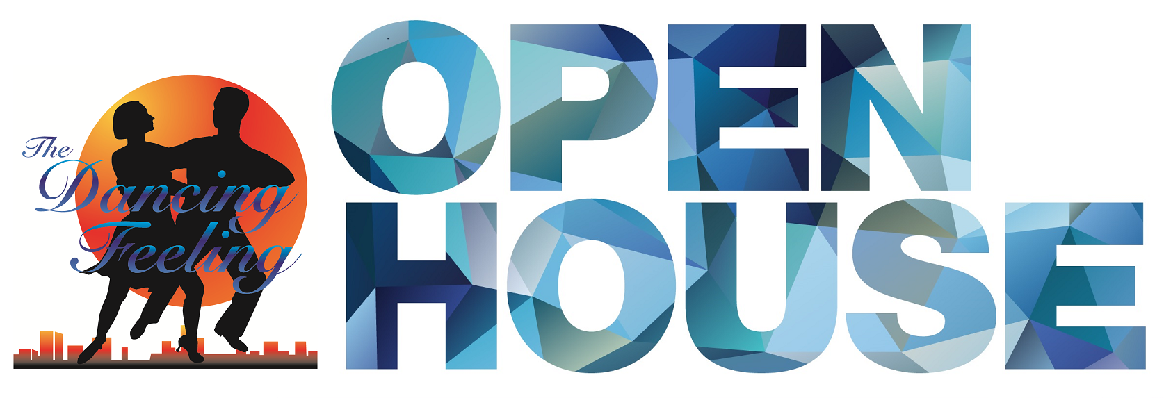 Open-House-Various-Blues-TDF-Logo